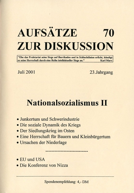 AzD_2001_70