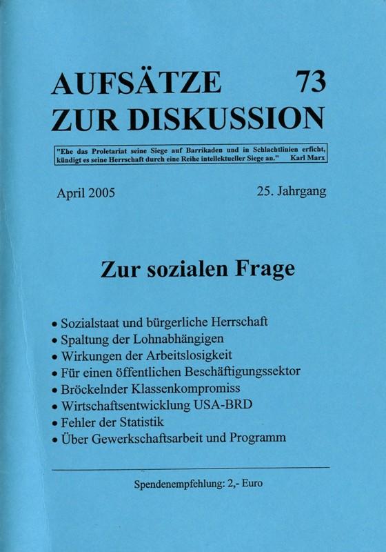 AzD_2005_73