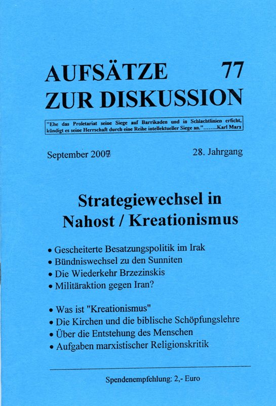 AzD_2008_77