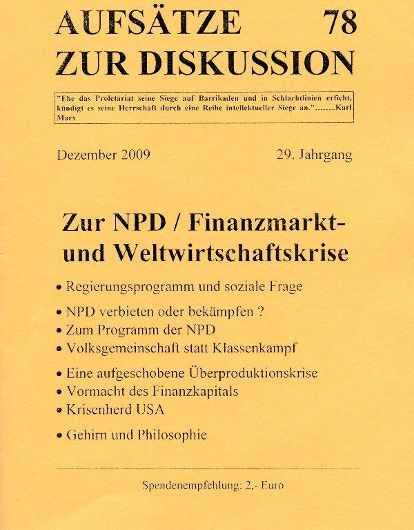 AzD_2009_78