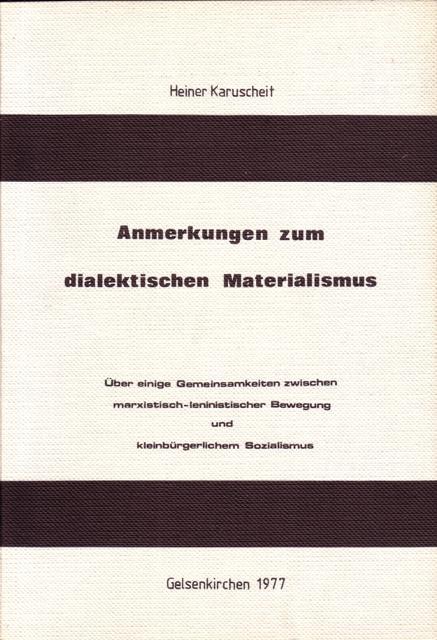 Karuscheit_Anmerkungen_zum_DiaMat.jpg