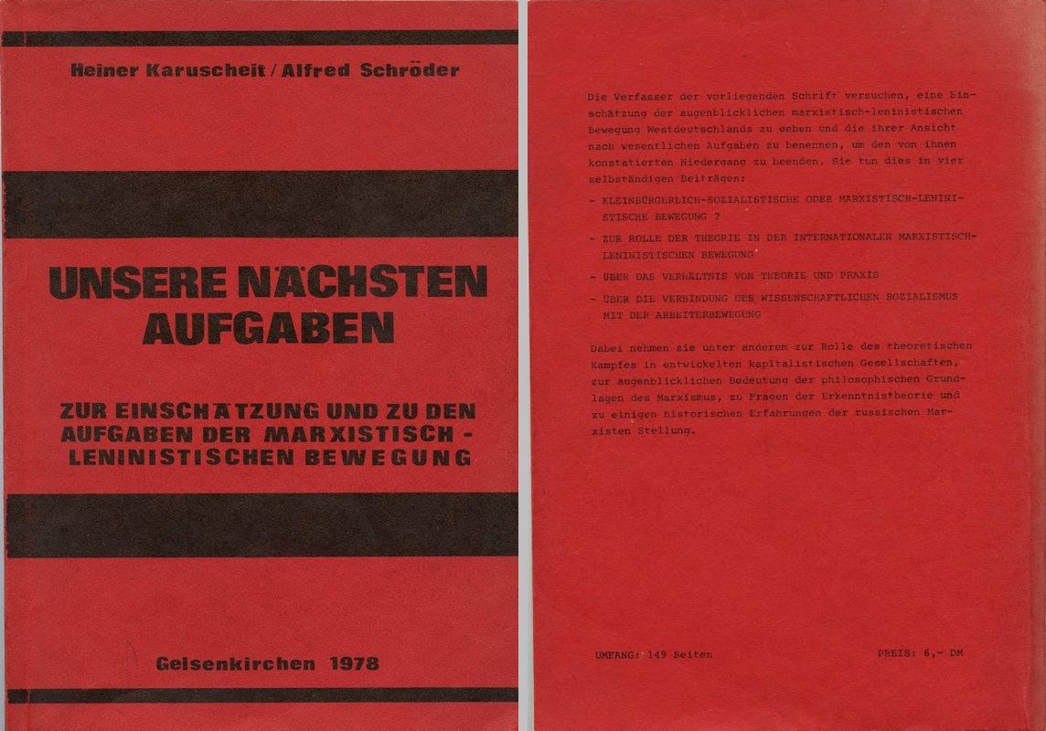 Karuscheit_Schroeder_Naechste_Aufgaben_001