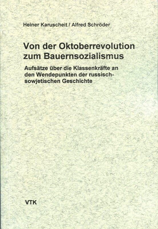 Karuscheit_Schroeder_Oktoberrevolution