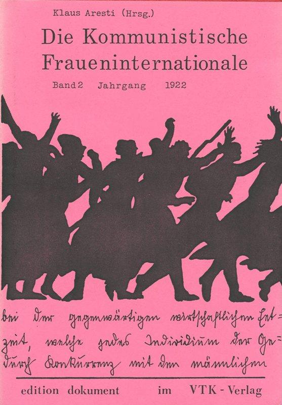 Kommunistische_Fraueninternationale_1922_Bd2