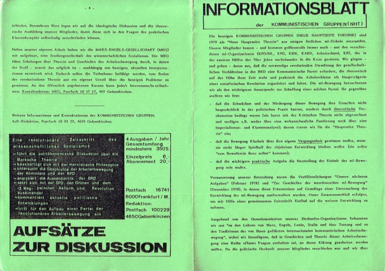 NHT_1983_Informationsblatt_001