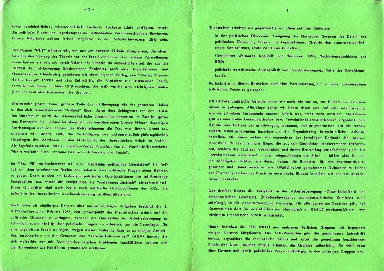 NHT_1983_Informationsblatt_002
