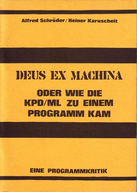 Schroeder_Karuscheit_Deus_ex_machina
