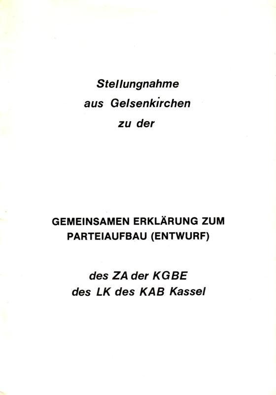 Stellungnahme_aus_Gelsenkirchen