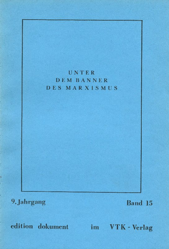 Unter_dem_Banner_des_Marxismus_Jg9_Bd15