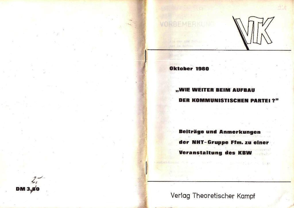 VTK_1980_Anmerkungen_der_NHT_zum_KBW_001