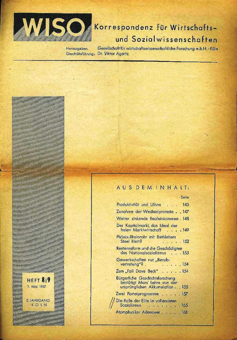 WISO_1957_08_01