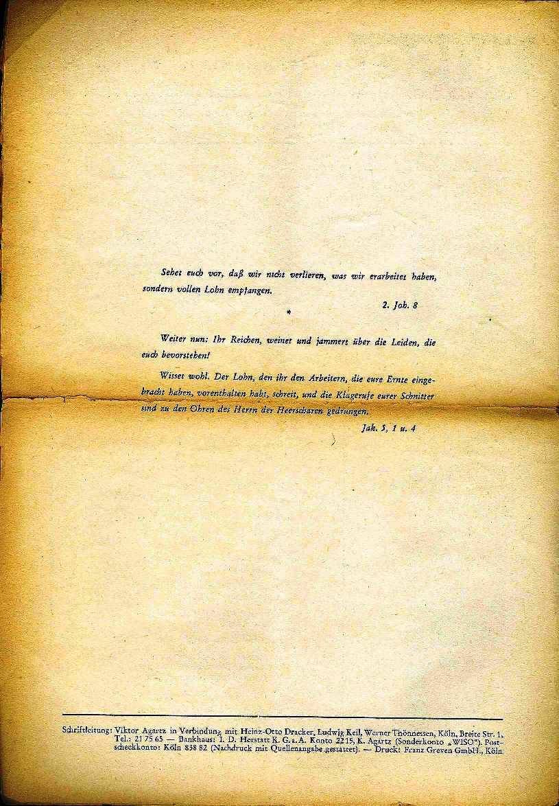 WISO_1957_08_02