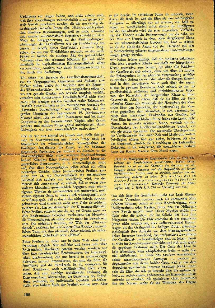 WISO_1957_08_04