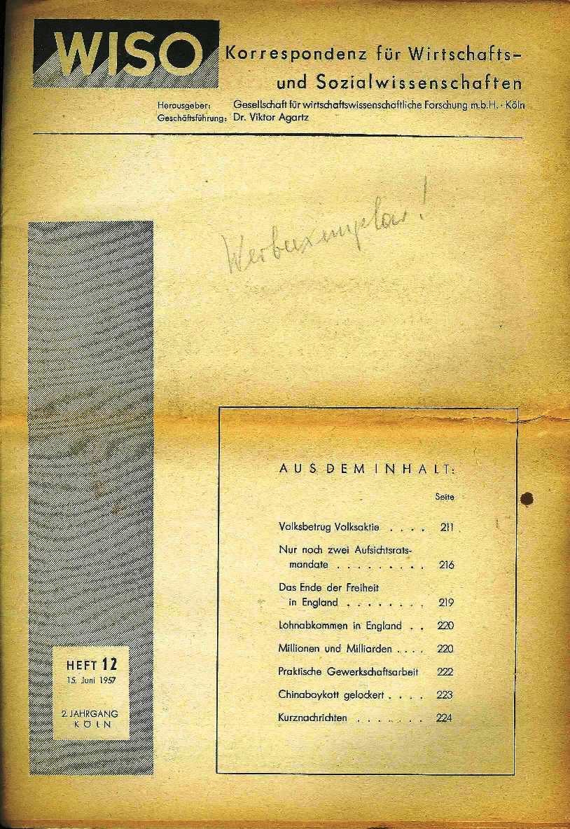WISO_1957_12_01