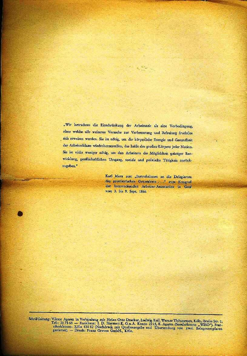 WISO_1957_12_02