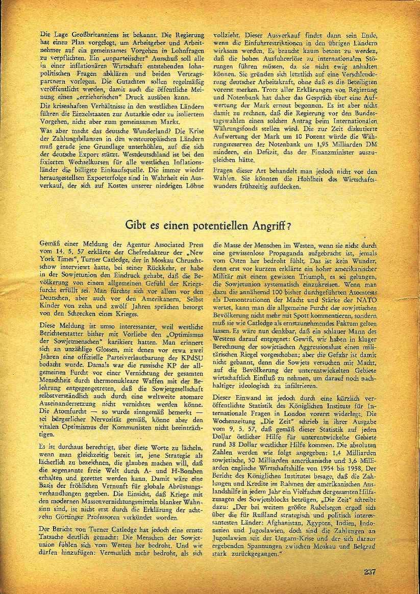 WISO_1957_13_15