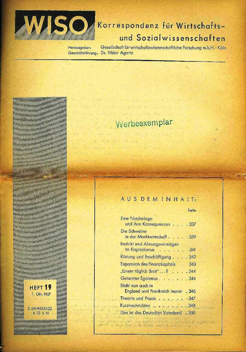 WISO_1957_19_01