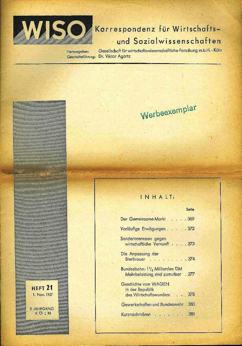WISO_1957_21_01