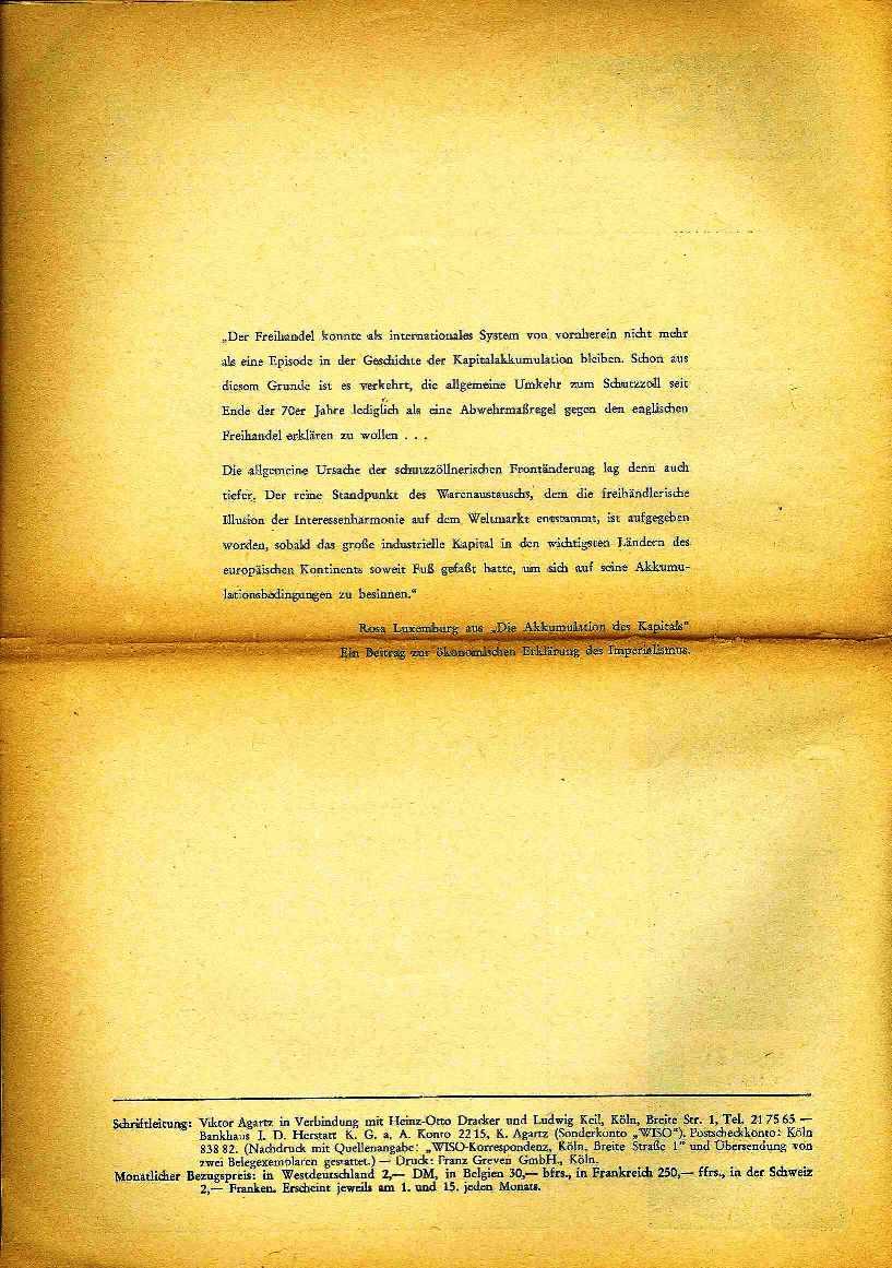 WISO_1957_21_02