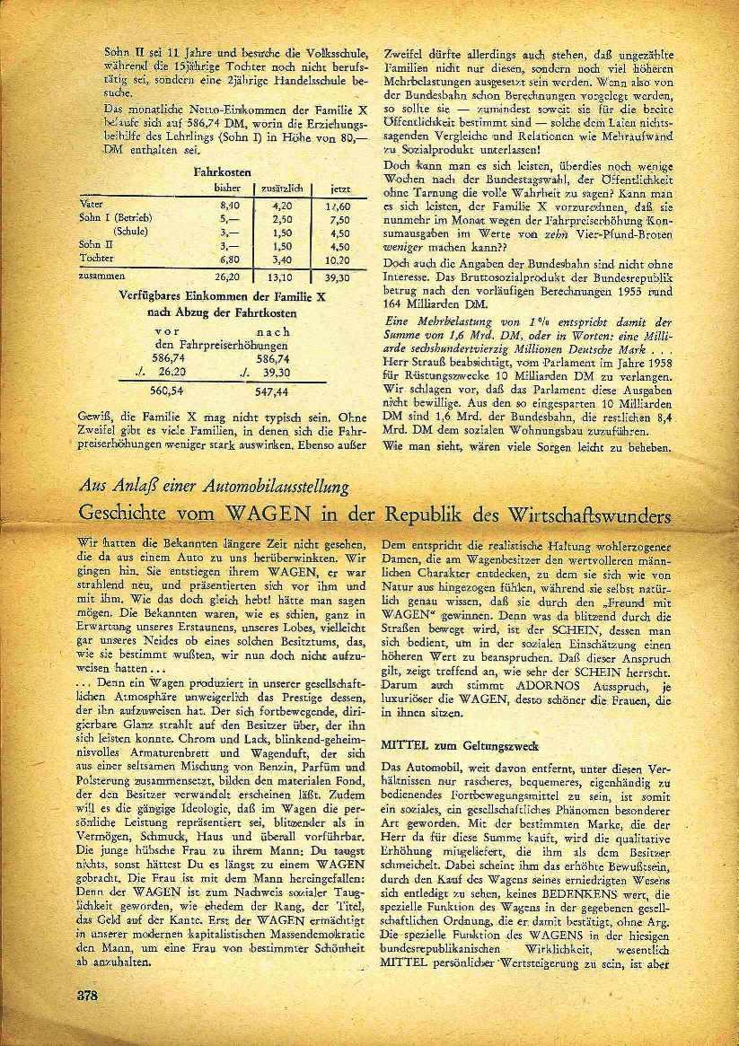 WISO_1957_21_12