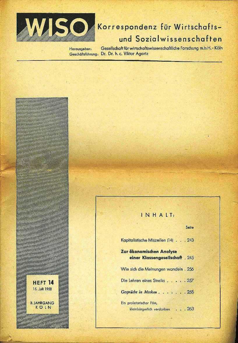 WISO_1958_14_01