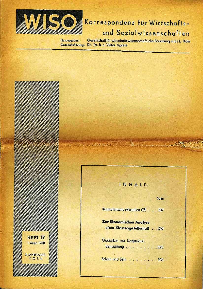WISO_1958_17_01