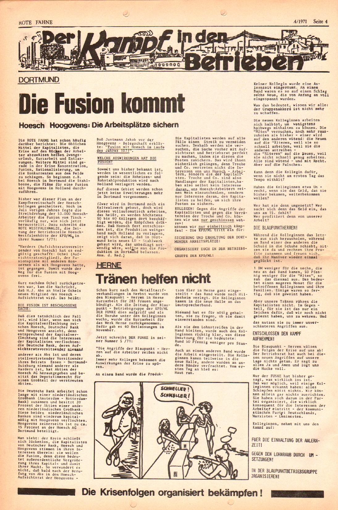 RF_1971_04_04