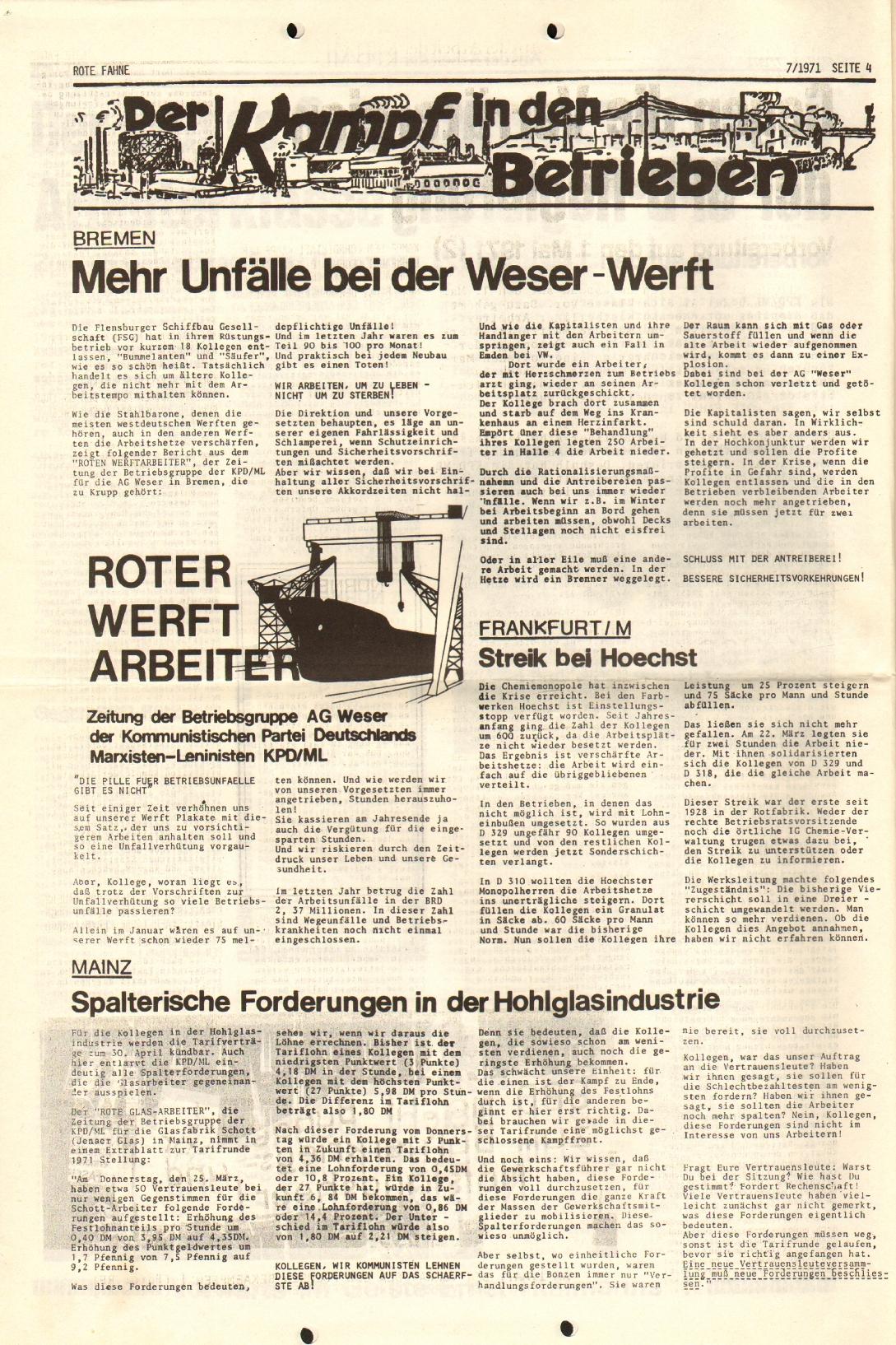 RF_1971_07_04