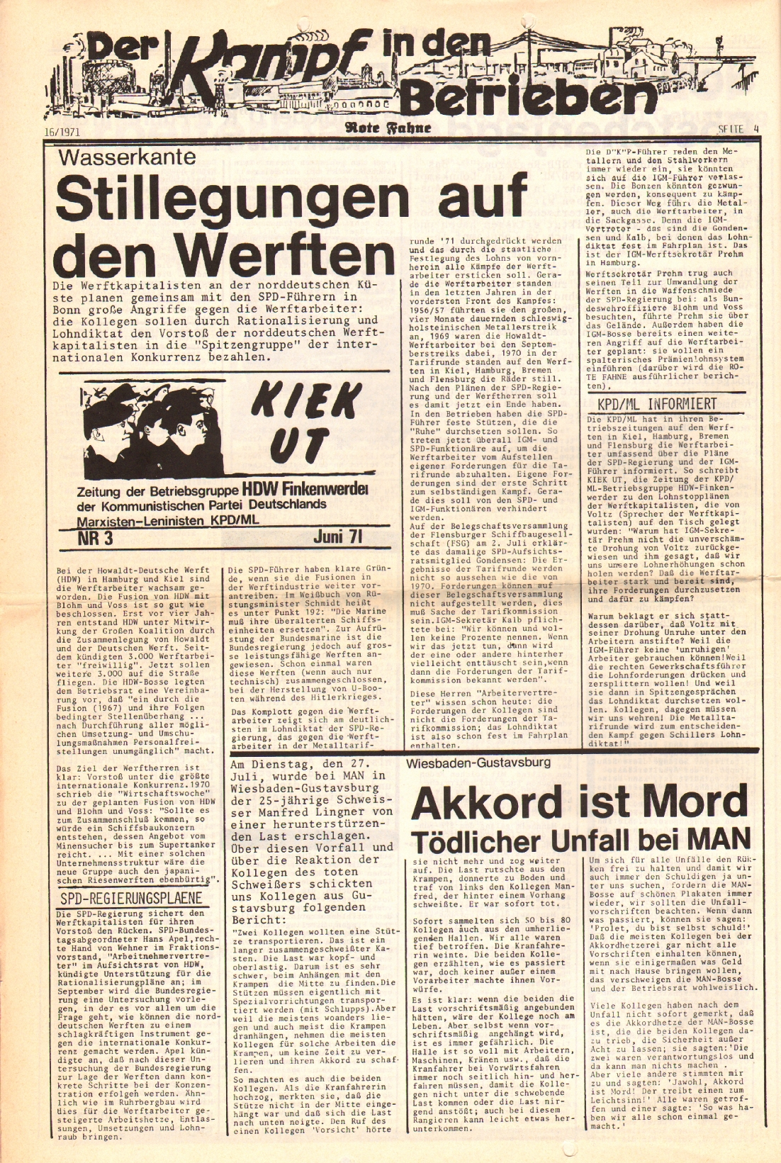 RF_1971_16_04