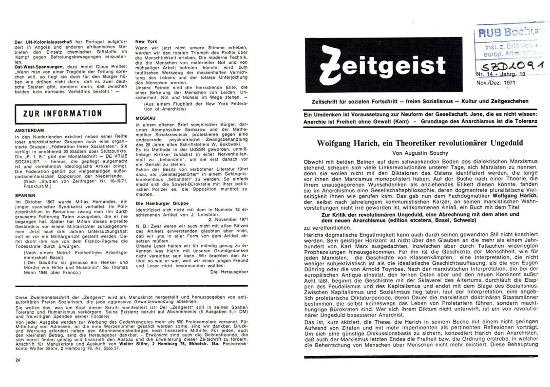 Zeitgeist_19711200_14_01