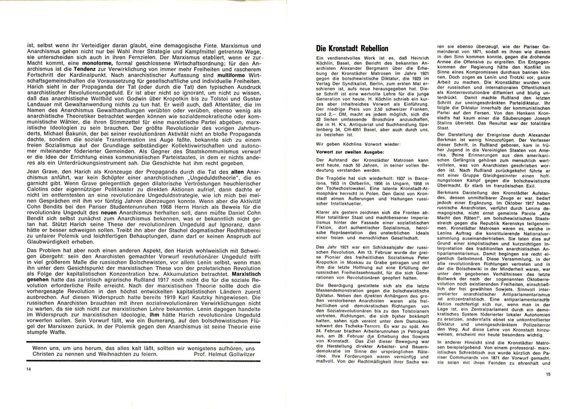 Zeitgeist_19711200_14_02
