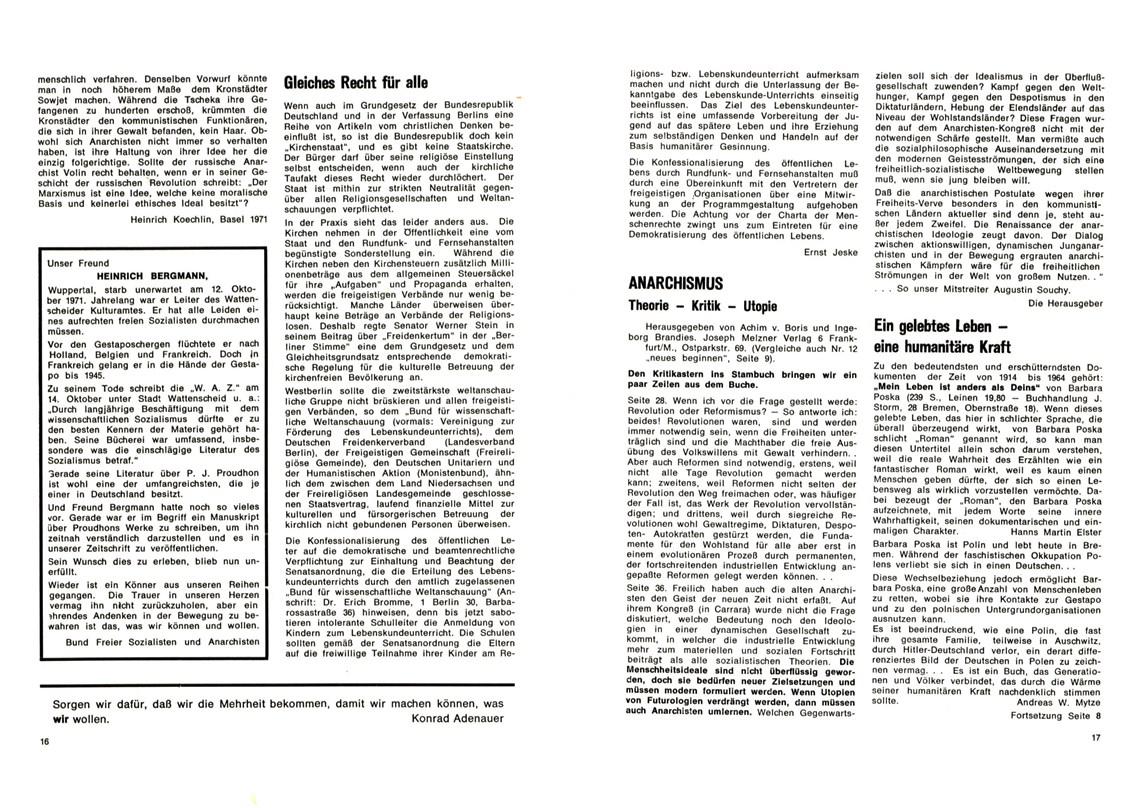 Zeitgeist_19711200_14_03