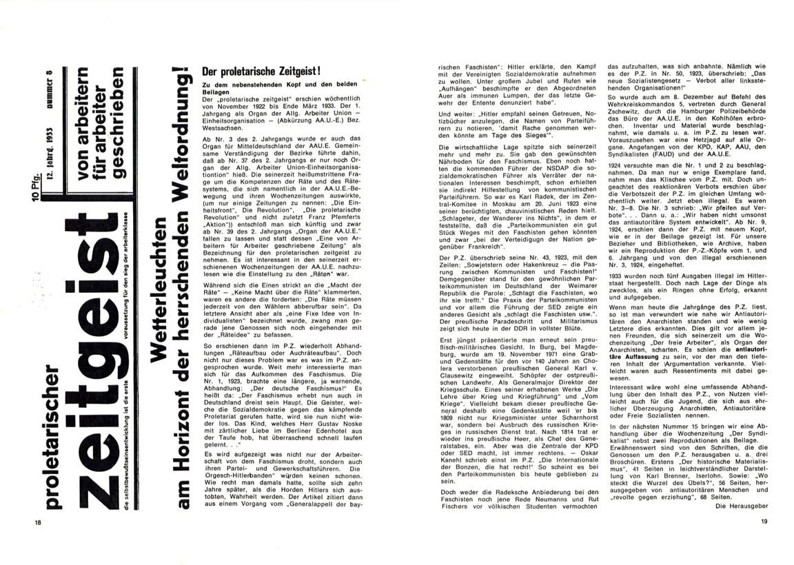 Zeitgeist_19711200_14_04