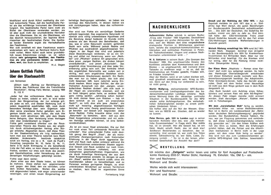 Zeitgeist_19711200_14_06