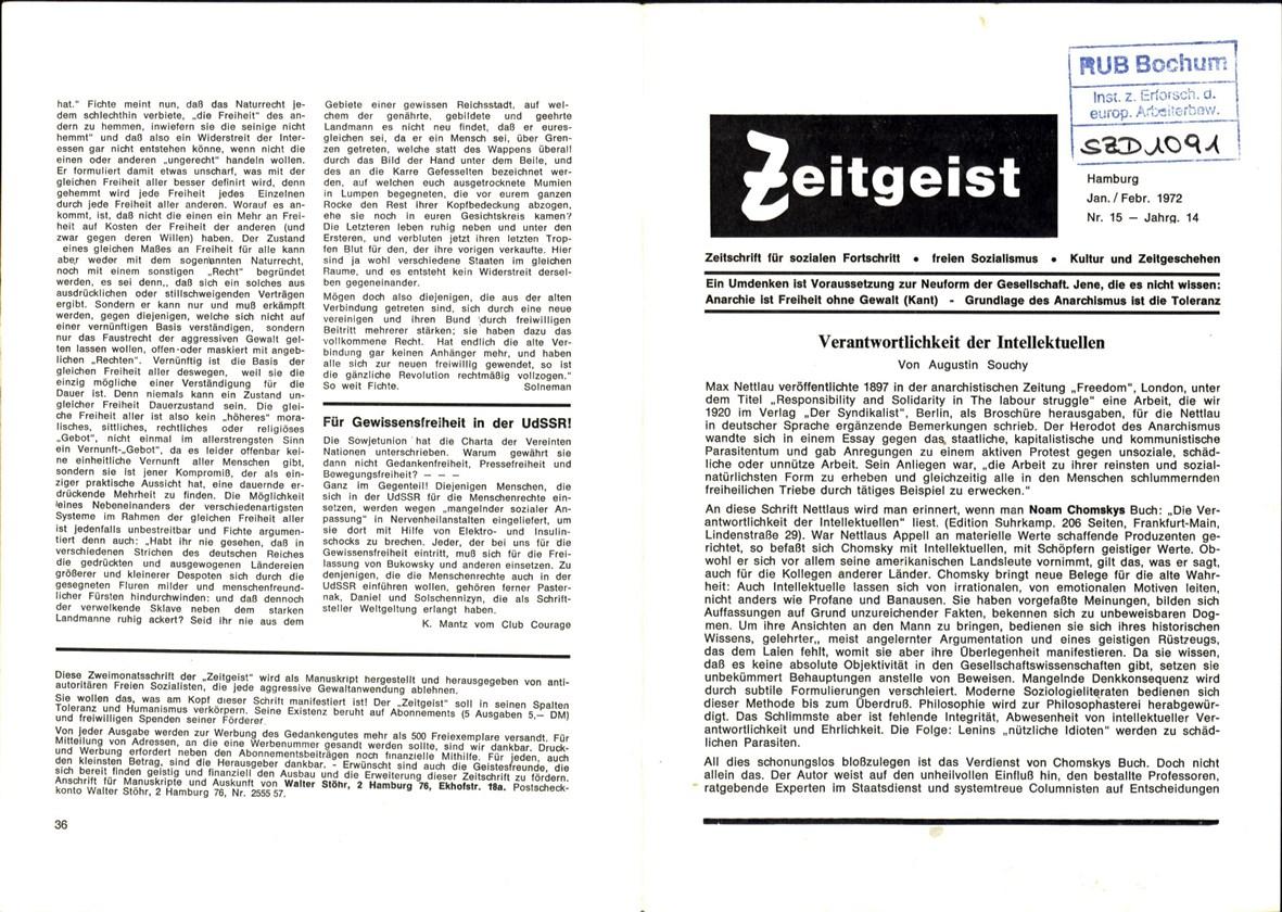Zeitgeist_19720200_15_01