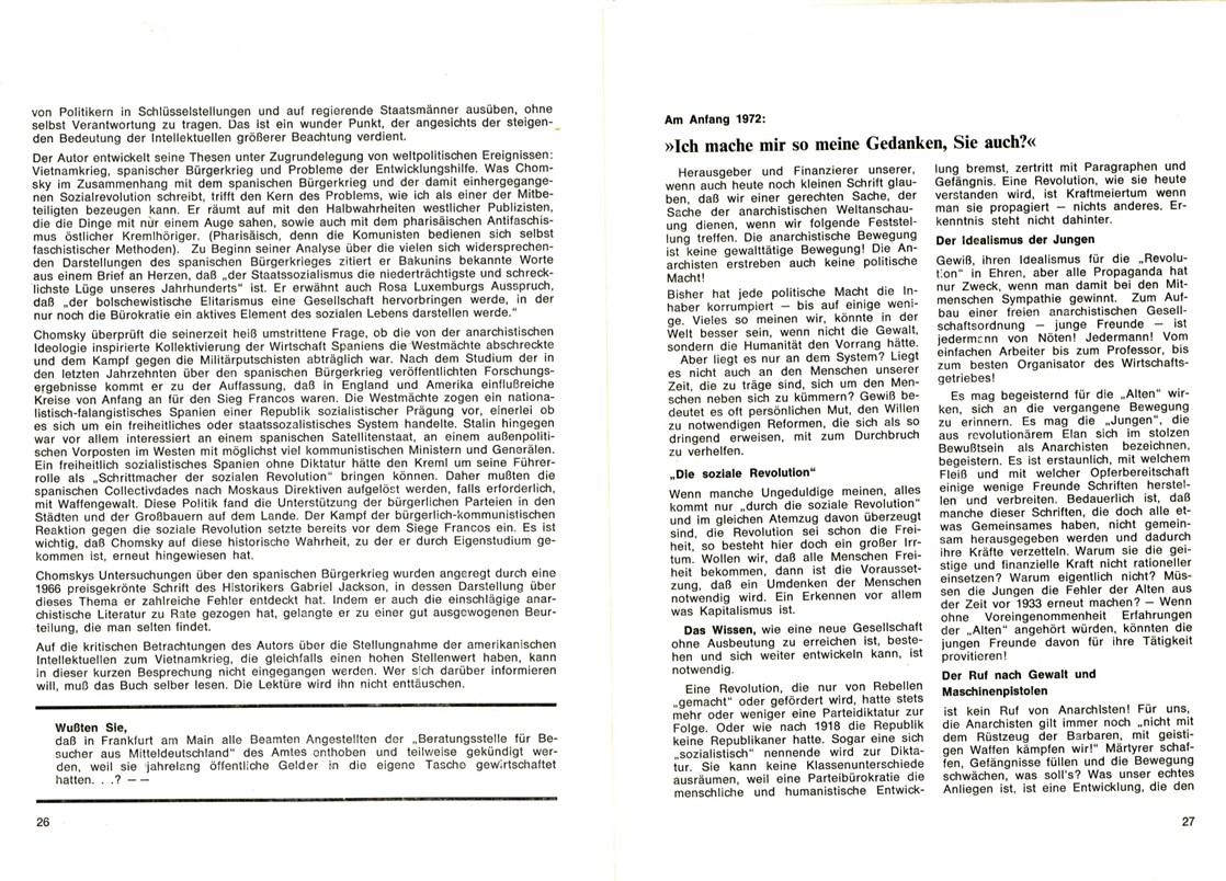 Zeitgeist_19720200_15_02