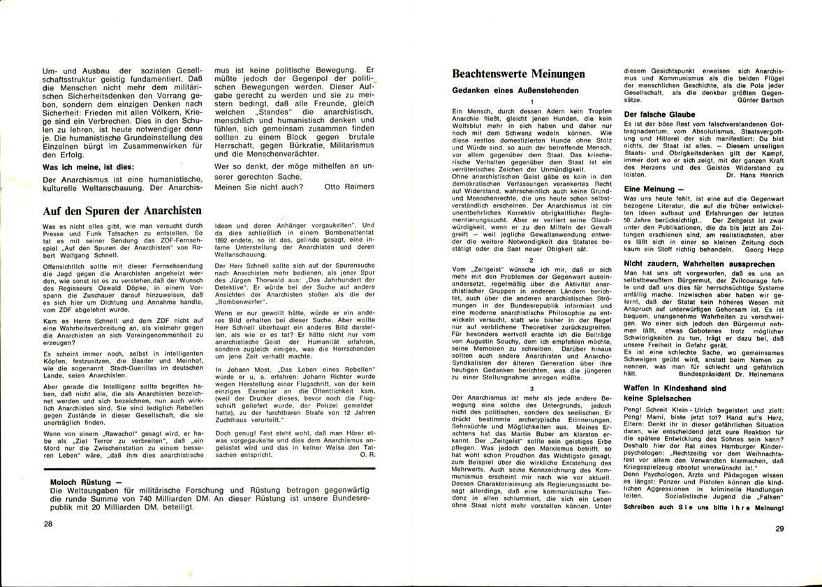 Zeitgeist_19720200_15_03