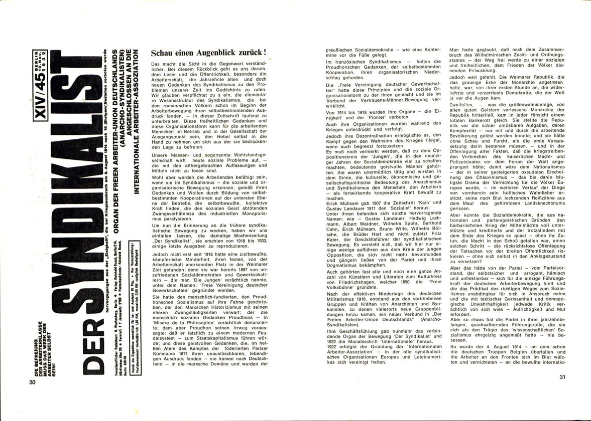 Zeitgeist_19720200_15_04