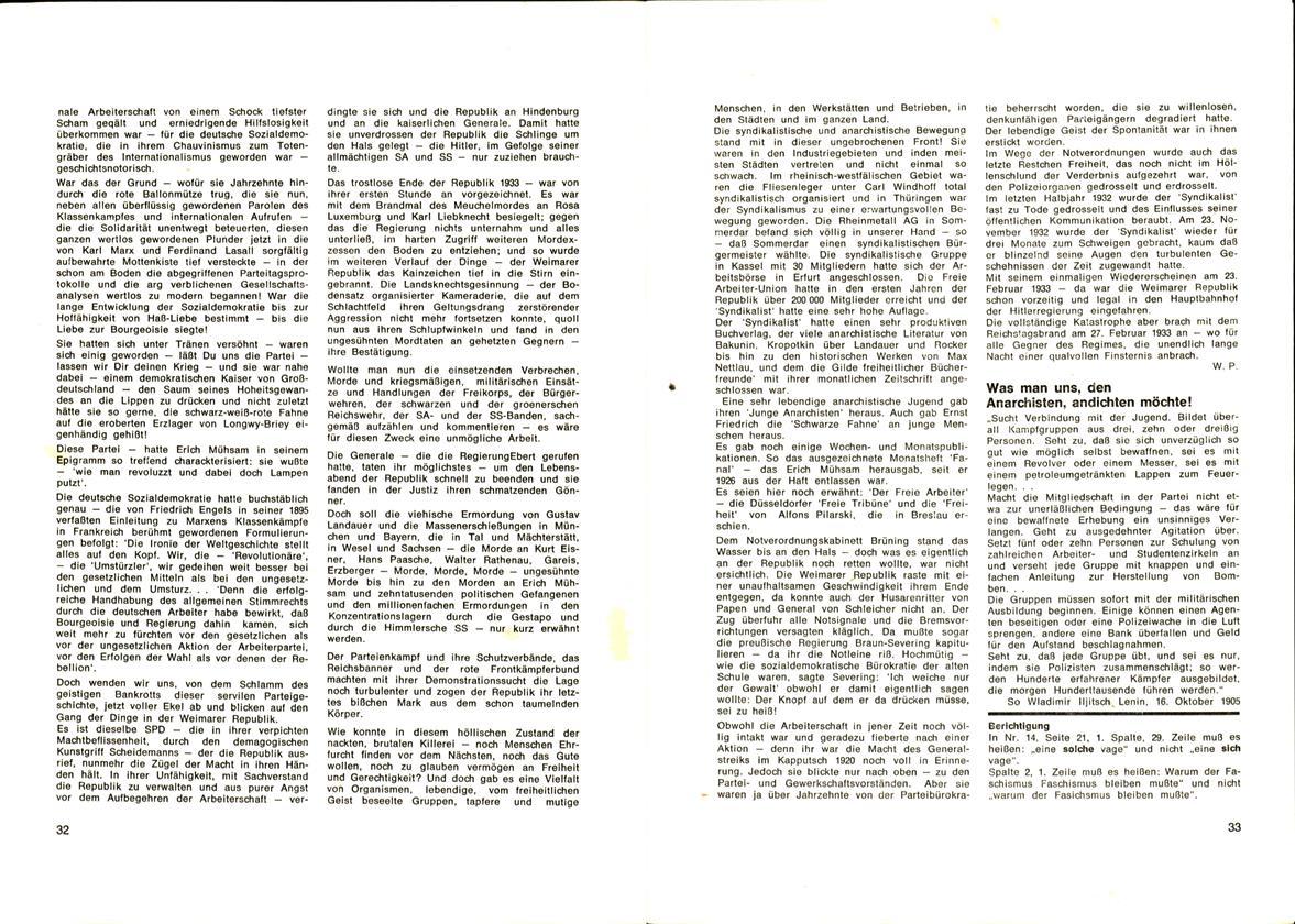 Zeitgeist_19720200_15_05