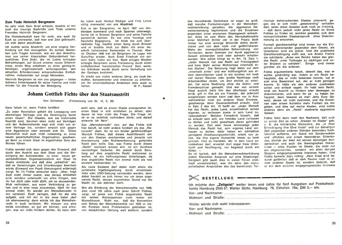 Zeitgeist_19720200_15_06