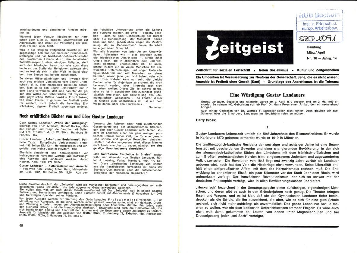 Zeitgeist_19720400_16_01