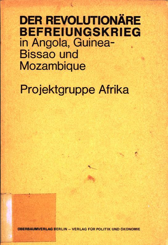 Projektgruppe_Afrika_1970_01