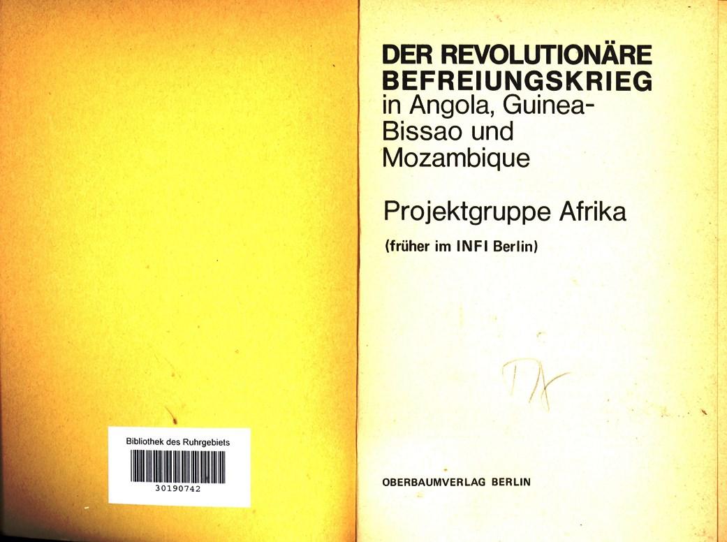 Projektgruppe_Afrika_1970_02