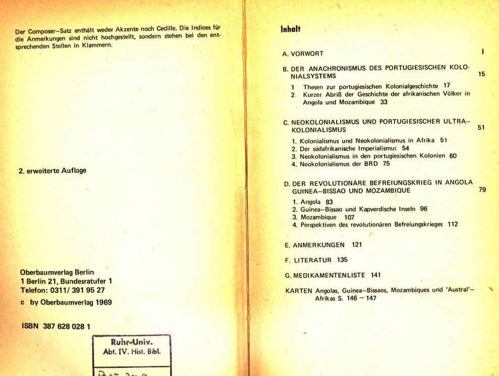 Projektgruppe_Afrika_1970_03