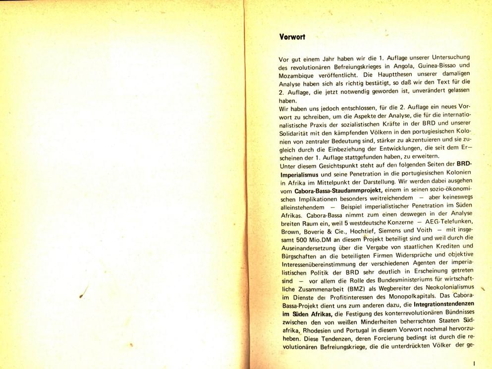 Projektgruppe_Afrika_1970_04