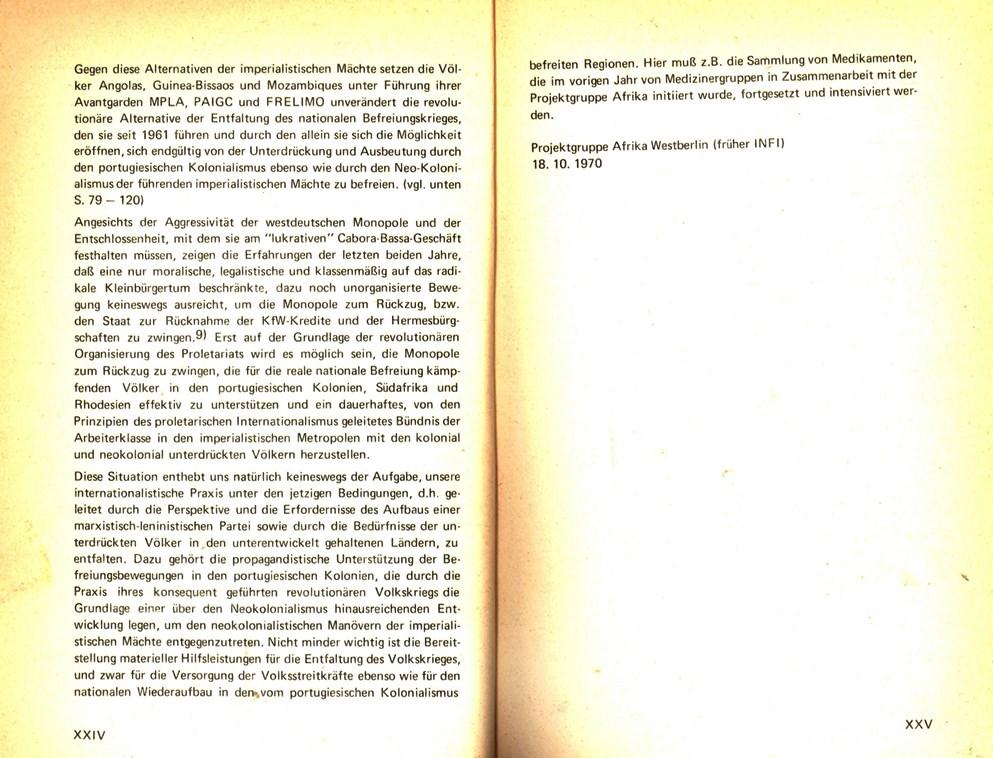 Projektgruppe_Afrika_1970_16