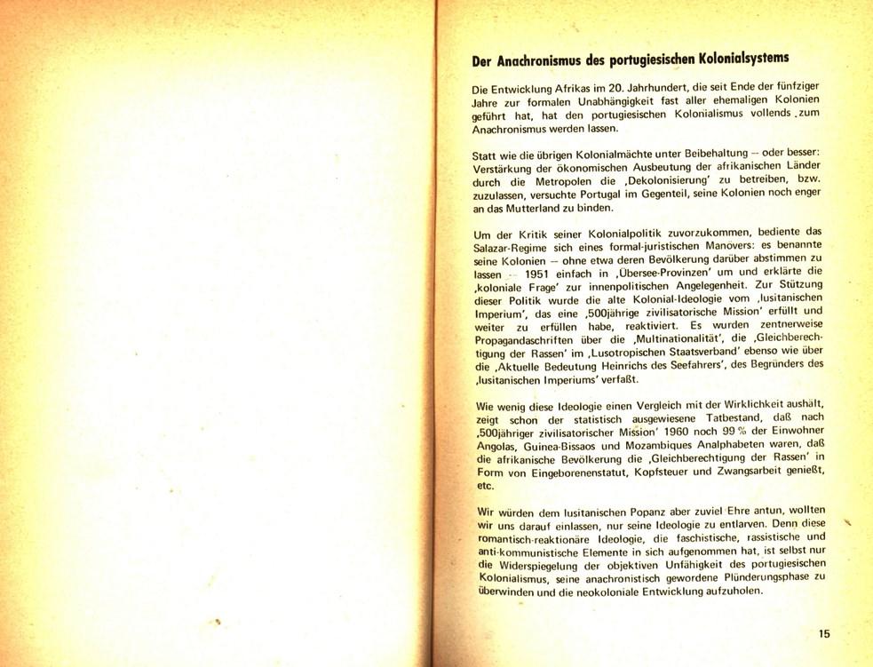 Projektgruppe_Afrika_1970_17