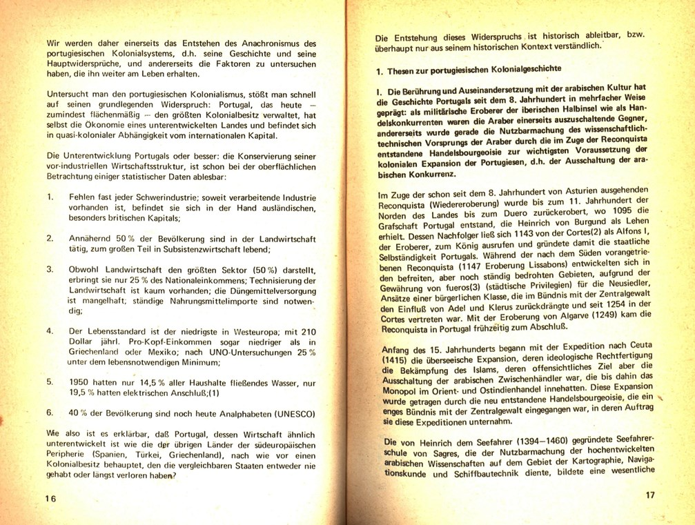 Projektgruppe_Afrika_1970_18