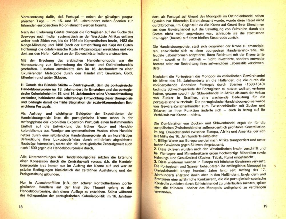 Projektgruppe_Afrika_1970_19