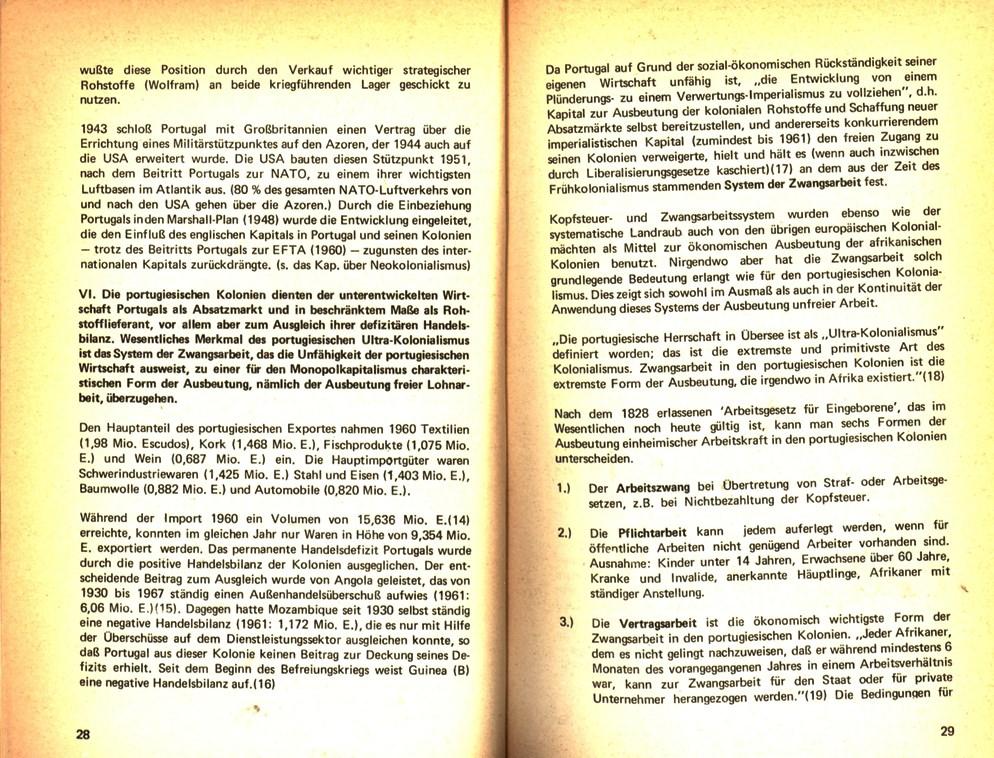 Projektgruppe_Afrika_1970_24